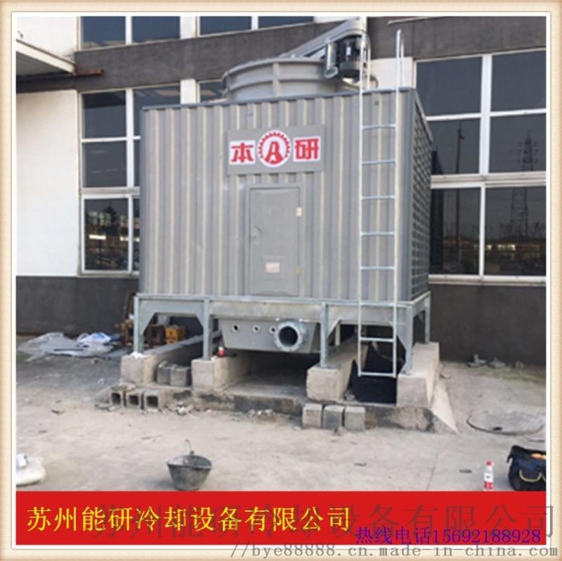 徐州冷却塔直销BY-R-1200 质量保证 厂家直销