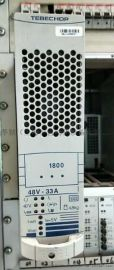 GEMUE电机KST-80-DN40-80