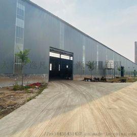 湖南省铁粉生产厂家,还原铁粉生产厂家,专业生产、定制、加工各种规格铁粉