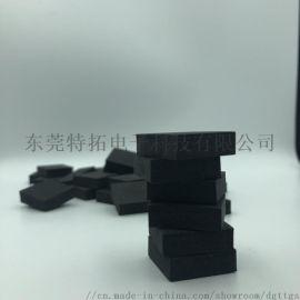 模切厂家直销EVA材质环保泡棉