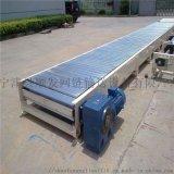 板链输送机设备生产厂家