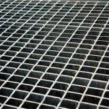 热镀锌穿插钢格板专业厂家