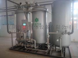 化工专用PSA制氮机,空分设备