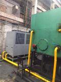 興化冷水機 興化水冷卻機 興化冷水機生產