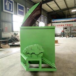 双城自动粉碎搅拌机 饲料小型搅拌机厂家