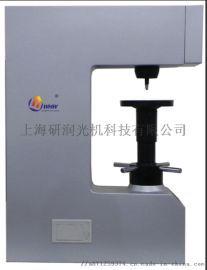 HRS-150M 触摸屏洛氏硬度计