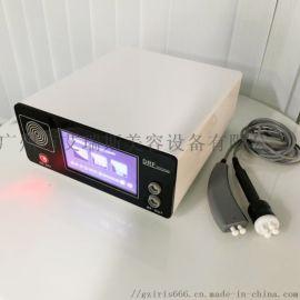 广州艾瑞斯【软组织修复仪】深层RF射频个修复仪