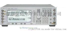 安捷伦E4437B高频数字信号发生器