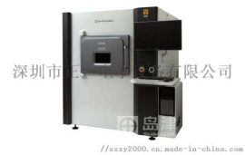 岛津x-ray SMX-1000L plus 激光