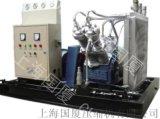 350公斤空气压缩机35mpa_350bar空压机