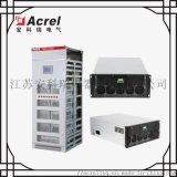 混合动态消谐补偿装置 浙江电能质量滤波装置