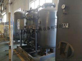 氮气机维修保养价格