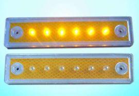 深圳立达隧道轮廓灯,LED长型轮廓灯