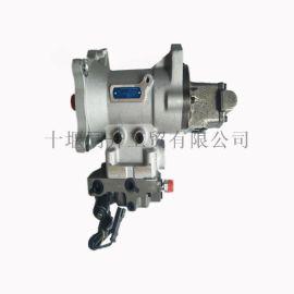 康明斯ISZ13发动机燃油泵2872930高压油泵