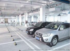 上海停车场监视监控摄像机安装