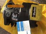 变量柱塞泵PAVC38R4P16