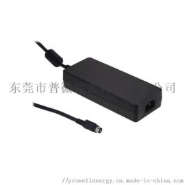 18W-280W桌面式医疗级AC电源适配器