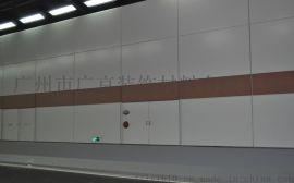 广州市广京装饰材料/隧道搪瓷钢板幕墙烤瓷铝板