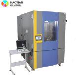 光伏組件高低溫交變溼熱試驗箱,半導體溼熱交變試驗機