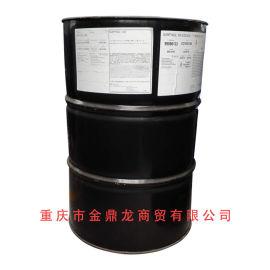 赢创Surfynol 104E水性润湿流平消泡剂