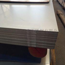 广东304不锈钢板材生产工厂
