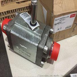AKVA10-5-068F3267型氨用電子膨脹閥