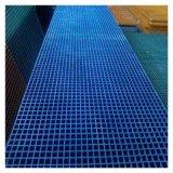 工程雙層地坪格柵 霈凱 玻璃鋼絕緣格柵