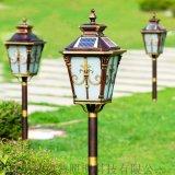 道路景觀燈、室外景觀燈、太陽能景觀燈