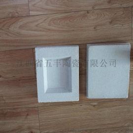 生产微孔陶瓷过滤砖厂家