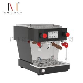 诺道夫智能咖啡机NDF-C1