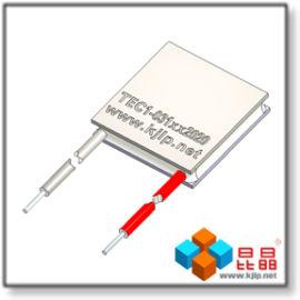 TEC1-031xx2020半导体致冷片/制冷片