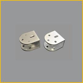 电脑锣加工铝材 铝型材加工厂 CNC数控加工