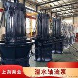 国内轴流泵品牌 大型轴流泵厂家