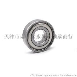 不锈钢深沟球轴承6200 6201