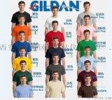西安哪里有卖广告衫体恤衫137,72120237