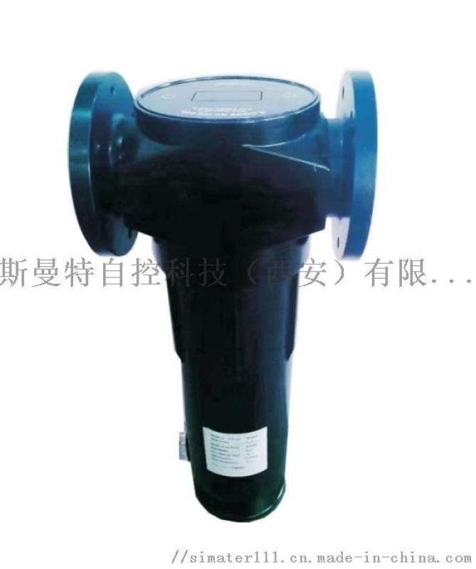 定製大流量過濾器SR-LT40