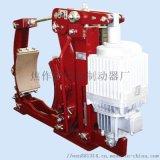焦作液  動器YWZ5-500/201廠家現貨供應