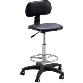 SKE013-3 护士椅