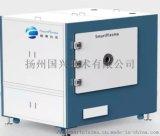 大氣等離子體處理機表面處理設備GX-1000