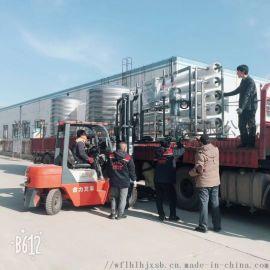 防冻液设备,防冻液生产设备,汽车防冻液设备厂家