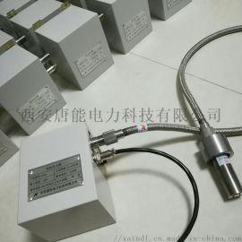 航空点火器吹灰器高能点火器DHQ-05