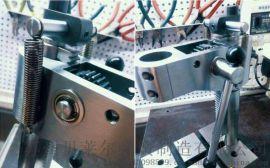 苏州弹簧厂专业生产设备拉簧、机械拉簧、压簧扭簧异簧