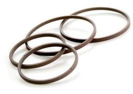 进口HOLM机械密封件TPU材质O型圈硅胶O型圈