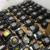 原装正品德国进口罗德康普空压机机头老款限量供应B260-V001