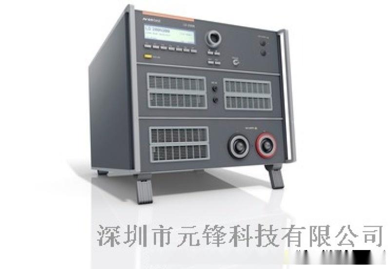 EM測試/瑞士LD 200N200發生器