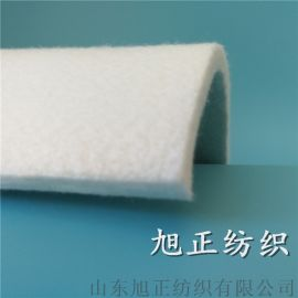 婴儿床围用棉 直立棉 床围栏用阻燃纤维