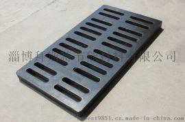 供应停车场用地沟盖板,重型BMC沟盖板