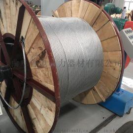 山东济宁opgw电力光缆厂家OPGW-24B1