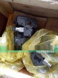 进口力士乐搅拌车A4VTG115HW100/34MRNC4C92F0000AS0油泵