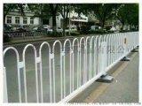 馬路中央隔離護欄網 城市道路交通防撞欄杆 市政護欄